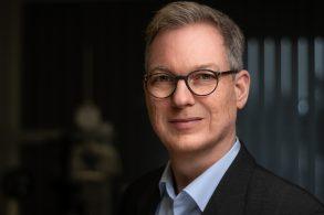 Dr. med. Ansgar Schülken
